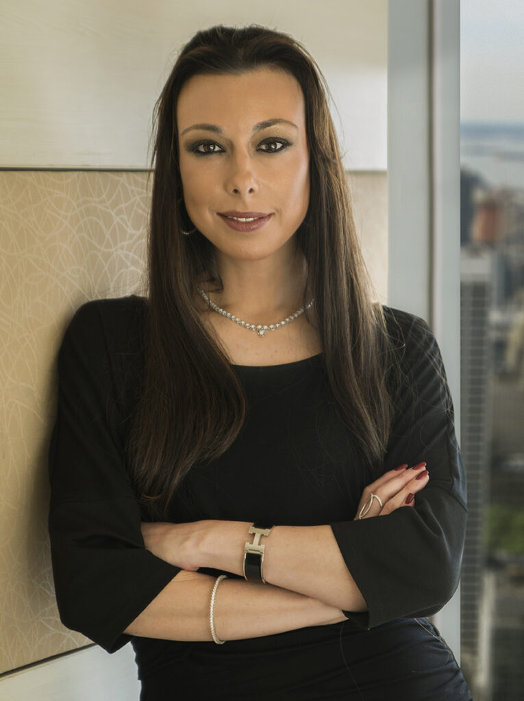 Debbie Azar copy