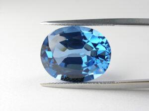 sapphire shutterstock 1210449034