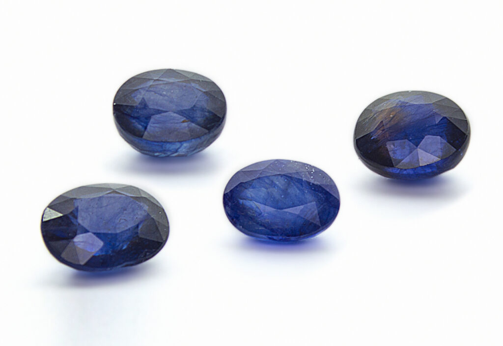 Sapphire SIZ