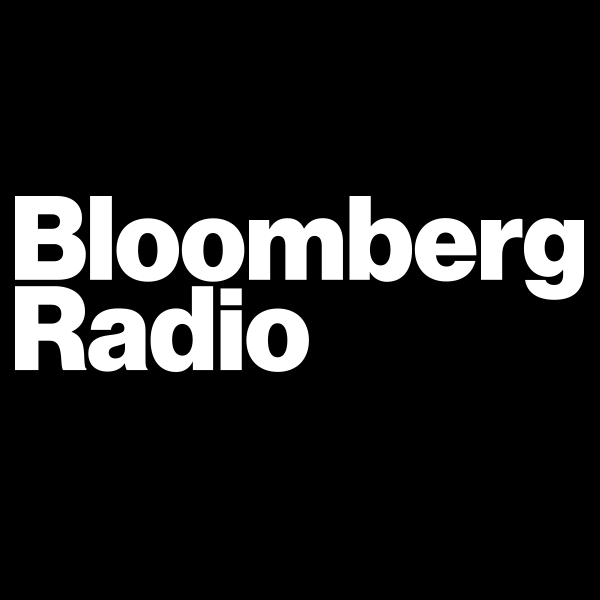 GSI's Debbie Azar On Bloomberg Radio