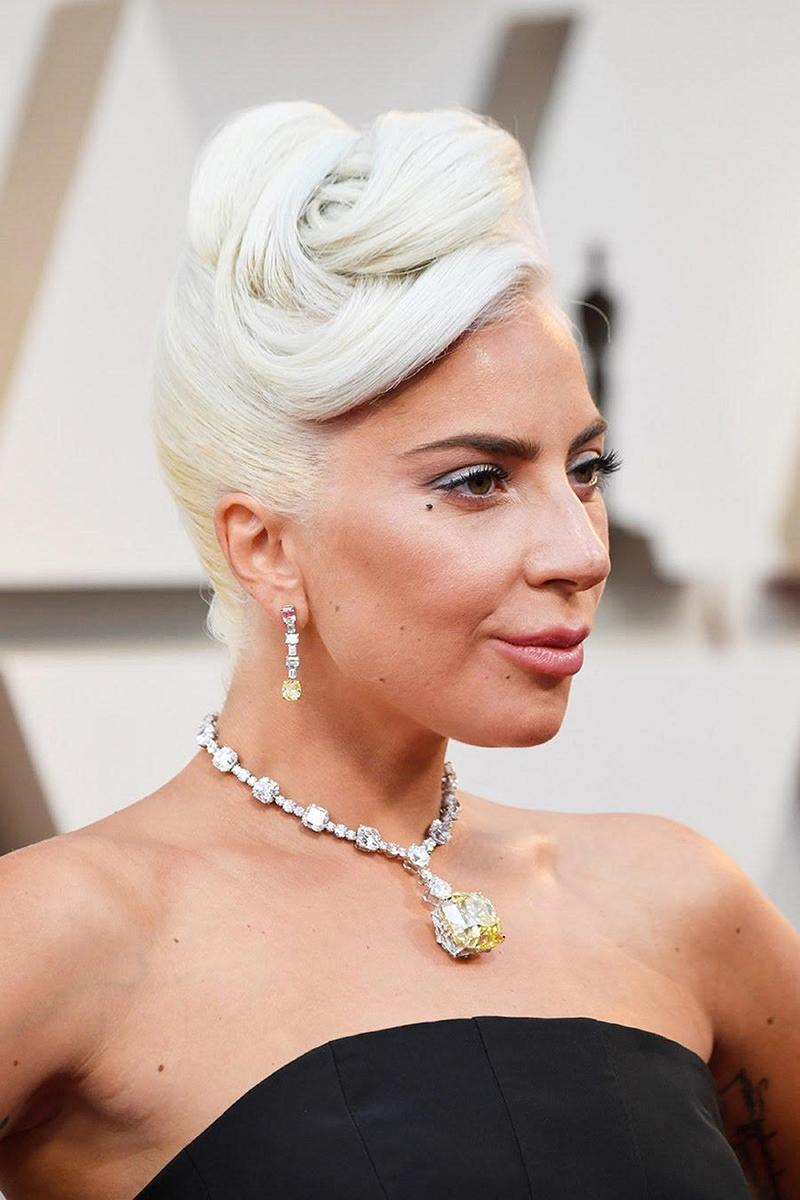 Lady Gaga 800