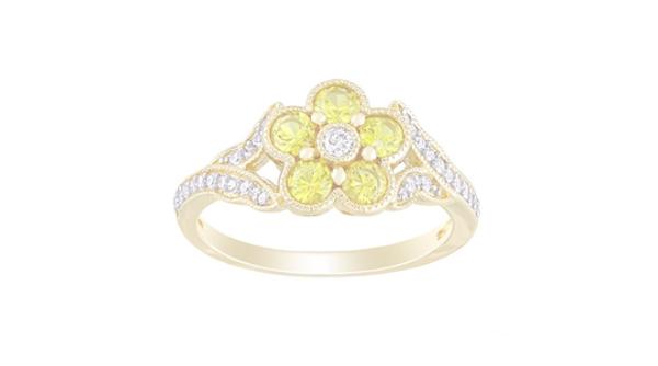 flower ring 600