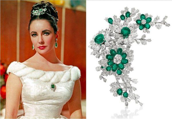 elizabeth taylor emeralds e1595963296523