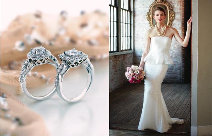 AP 6 Ring Bride 3x700 1