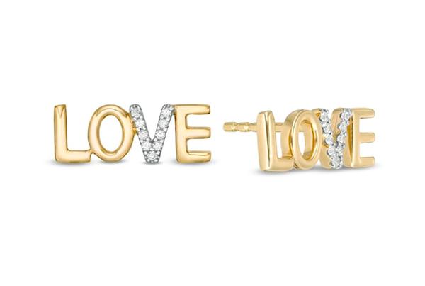 Vera Want LOVE
