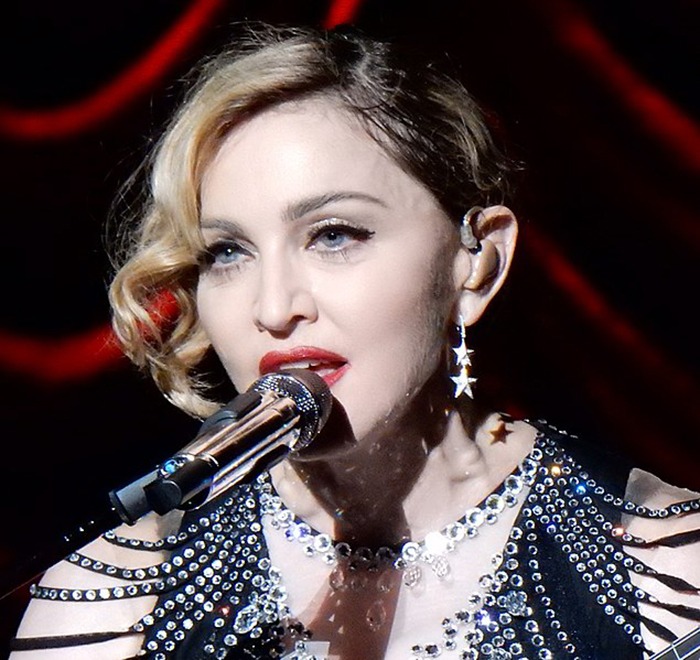 700px Madonna   Rebel Heart Tour Cologne 2 23245690265 cropped