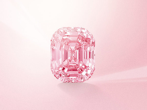 The Natural Diamond Council: Protecting the Integrity and Reputation of the Diamond Industry