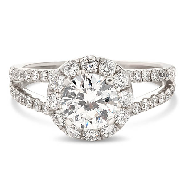 5 Stunning Engagement Rings Inspired by the Royals