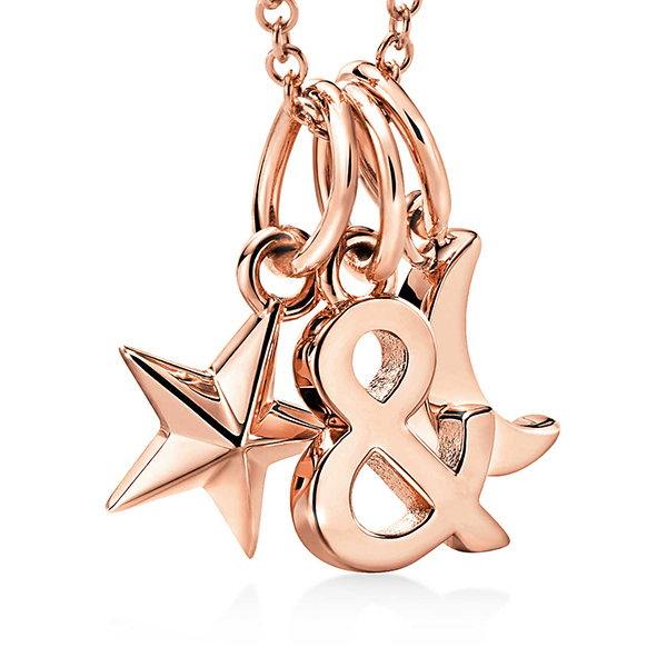 All the Stars: Why Celestial Jewelry Is Trending Right Now