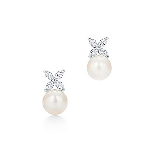 Jewelry Gift Ideas for Mother's Day 2021