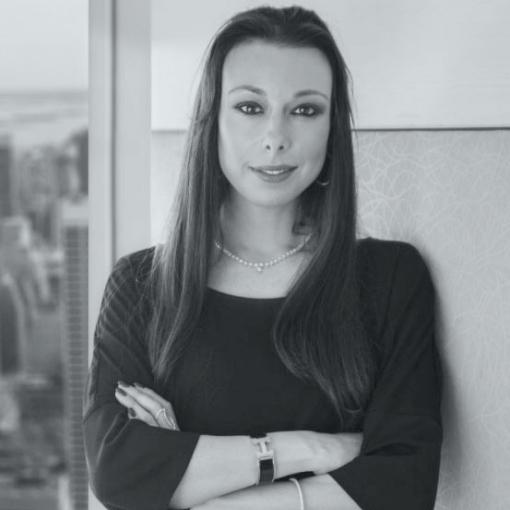 Diamonds Do Good Invites GSI President and Co-Founder Debbie Azar to Join Board