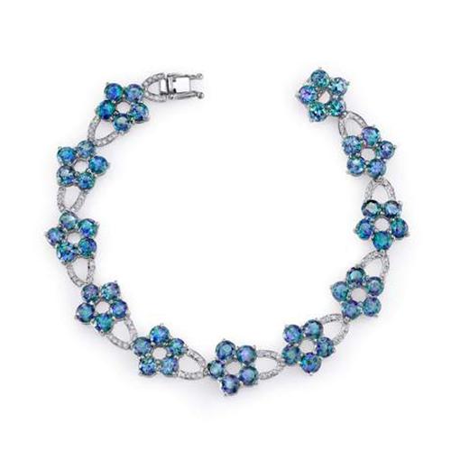 June's Birthstone Jewelry: Top Picks