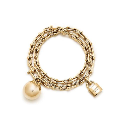 Maximalist Jewelry Trends